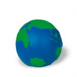 MONDO Anti-stress globe              KC2707-45