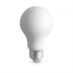 LIGHT Anti-stress gloeilamp          MO7829-06