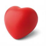 LOVY Anti-stress hart               IT3459-05