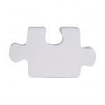 PUZZY Anti-stress in puzzelstukvorm  MO8072-06
