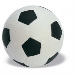 GOAL Anti-stress voetbal            KC2718-33