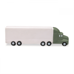 TED Anti-stress vrachtwagen        MO8229-06