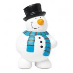PENNY Antistress sneeuwman           CX1417-06