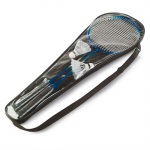 MADELS Badmintonset                   KC6373-99