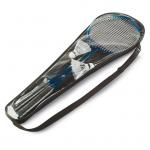 MADELS Badmintonset                   KC6373-99