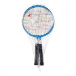 MINTON Badmintonset                   MO8506-04