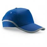 VISINATU Baseball cap                   KC6403-37