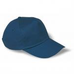 GLOP CAP Baseball cap met sluiting      KC1447-04