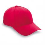 NATUPRO Baseball cap met sluiting      KC1464-05
