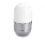 LUMIWOBB Bureaulamp                     MO8110-15
