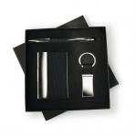 BOXNESS Business cadeauset             MO7778-03