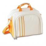 RUSTIC Complete picknickrugzak        IT3264-10