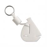 BARCO Drijvende sleutelhanger        MO8234-06