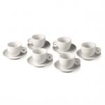 ENCATA Espressokopjes                 MO8317-06