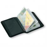 TESOR Etui voor creditcards          KC4165-03
