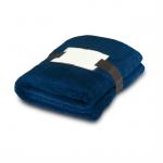 CAP CODE Fleece deken 240 gr/m2         MO7246-04