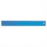 EASY Flexibele liniaal              MO8185-23