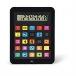 PADCAL Groot formaat rekenmachine     MO7753-03