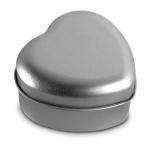 CORALUZ Hartvormige kaars              MO7156-05