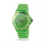 MOTIONZONE Horloge in kunststof doosje    MO7891-48