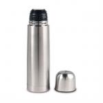 BRENT Isoleerfles 500 ml             IT2394-14