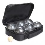 OTHO Jeu de boules set              MO8633-03