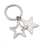 STARKEYS Kerstster sleutelring          CX1172-16