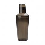 SHAKY Kunststof cocktail shaker      MO8083-27