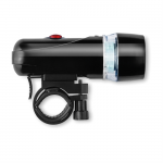 LUZ LED fietslamp                  MO8463-03