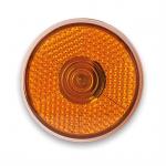 BLINKIE LED fietslampje                MO8516-10