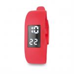 LUMITIME LED horloge                    MO8076-05