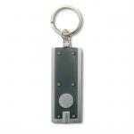 SIGNELITE LED zaklamp met sleutelhanger  KC6290-27
