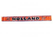Sjaal Holland