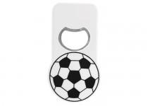 Fles-opener voetbal