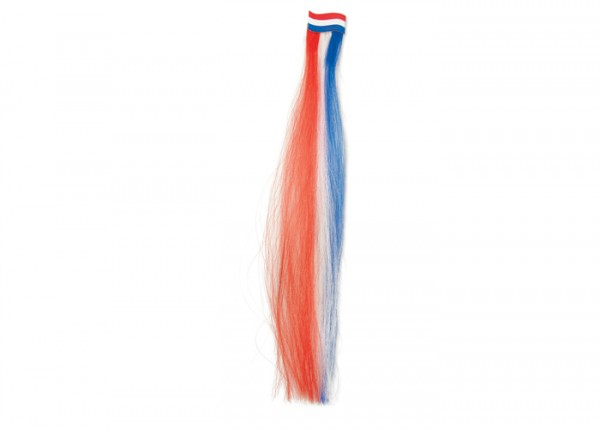 Hairextension Holland