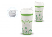 My feel good travel mug 45 cl