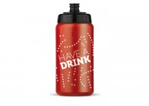 Have a drink sportfles 500 ml