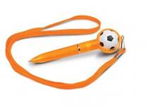 Nekpen voetbal