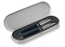 Schrijfset pen en potlood