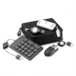 TAU Laptop accessoirepakket        AR1507-03