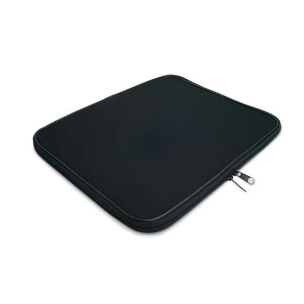 DEOPAD Laptop beschermhoes            IT3561-03