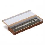 ALASKA Laser pointer touch pen        MO8193-14