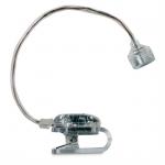 LILA Leeslamp met LED lamp          IT2723-22