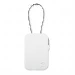 TIMA Leeslampje met USB             MO8405-06