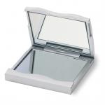 GORGIOUS Make-up spiegel                KC1035-14