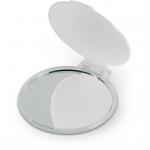 MIRATE Make-up spiegel                KC2466-26