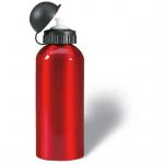 BISCING Metalen bidon 600 ml           KC1203-05