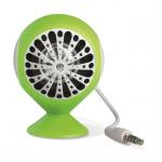 CHELSEA Mini speaker                   MO8169-48