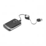 COMFORT Muis en USB hub-set            AR1694-03