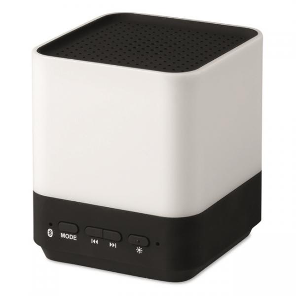 ELLIOT Multifunctionele speaker       MO8171-03